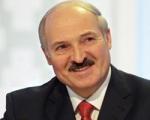 Лукашенко готов помочь вернуть в Украину Януковича