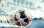 Женская сборная Беларуси крупно победила команду Турции