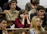Студентам придется дорого заплатить за отказ от распределения