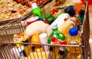 На гомельском предприятии ЖКХ выдали зарплату сертификатами на продовольствие