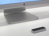 Аналог Kinect для ПК оценили в 70 долларов