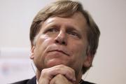 Бывший посол США в России станет аналитиком NBC