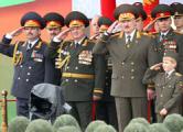 Лукашенко распродает суверенитет