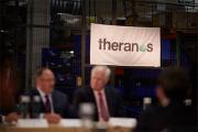 Многомиллиардный медицинский стартап Theranos уличили в фальсификациях