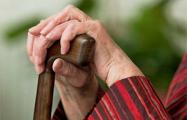 Пенсионер: Сначала мы потеряли советские вклады, а теперь — часть пенсии