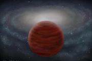 Астрономы нашли две старейшие «недозвезды»