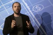 Основатель WhatsApp разъяснил Украине по-русски правила работы мессенджера