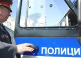 Россия объявляет белорусских оппозиционеров в розыск