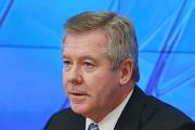 Военные России и США обсудят прекращение огня в Сирии