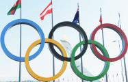 МОК назвал окончательное число допущенных до Олимпиады россиян