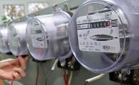 Более 80 процентов потребителей электроэнергии не превышают установленные лимиты