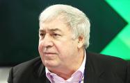 Нефть на январь в Беларусь поставит компания Гуцериева