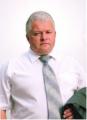 «Депутат» Колтунов: Настоящий инвестор не заинтересован в прибыли