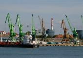 Беларусь обеспечит рекорд Клайпедскому порту