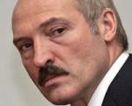 Лукашенко поручил срочно подготовить единый закон о борьбе с коррупцией