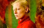 Фильм, вдохновленный книгой Светланы Алексиевич, выдвинут Россией на «Оскар»