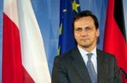 Официальный представитель Польши советует Лукашенко мирно отдать власть