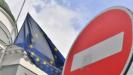 Совет ЕС официально принял четвертый пакет санкций против Беларуси
