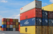 Зависимость российской промышленности от импорта превысила 90%