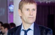 Десять фактов из жизни Виталия Арбузова