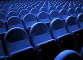 В Гомеле закрылся первый 3D-кинотеатр «Юбилейный»