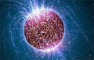 Ученым удалось открыть новую силу природы