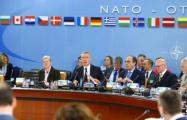 Бухарестская девятка приняла совместную декларацию в преддверии саммита НАТО