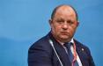 В Хабаровске задержан самый богатый по декларациям российский депутат
