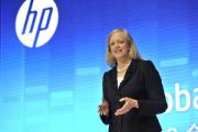 Hewlett-Packard заставит 3D-принтеры печатать быстрее