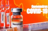 COVID-19: Три разведки обвинили Россию в попытке украсть вакцину