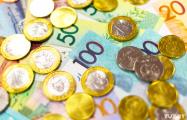 Доходность рублевых вкладов приближается к историческому минимуму