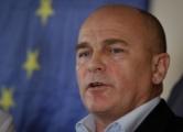Александр Дедок: Бизнес-интересы мешают освобождению политзаключенных