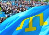 Курултай крымских татар потребовал национальной автономии