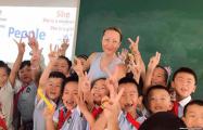 Жительница Дальнего Востока: В Китай я не хотела, но других вариантов нет