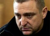 Николай Автухович: На досрочное освобождение не рассчитываю