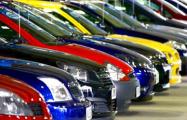 Белорусский поставщик авто из России обманул 100 человек