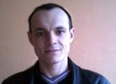 Профсоюзный активист судится за незаконное увольнение