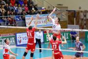 Харьковский «Локомотив» отказался выступать на чемпионате России