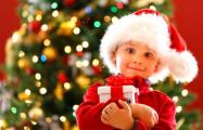 Где купить подарки в последний момент