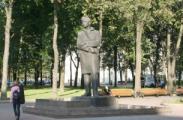 В Минске выставят иллюстрации к стихам Богдановича