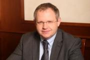 Зарплата бюджетников в Беларуси будет расти ускоренными темпами