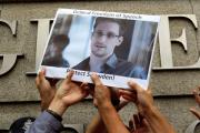 Журналист рассказал об угрозах США в адрес Германии из-за Сноудена