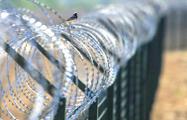 Заключенных в Забайкалье пытали из-за поражения России на ЧМ