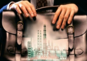 В Беларуси необходима реструктуризация убыточных госпредприятий