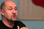 Красный крест отказался помогать Дмитрию Бондаренко