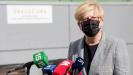Литовский премьер: Литва и Латвия едины в оценке угрозы от БелАЭС