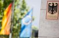 Дело против Лукашенко в Германии: шансы после захвата самолета Ryanair возрастают