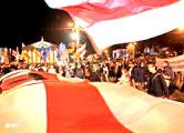 Беларусь критически важна для стратегии свободы