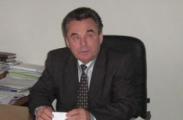 Академик Никитенко: Предпосылок для девальвации на ближайшие годы нет