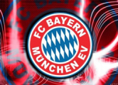Лига чемпионов: букмекеры ставят на «Баварию»